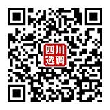 四川选调考试