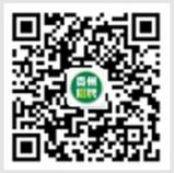 贵州金标尺