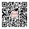 重庆教师招考资讯